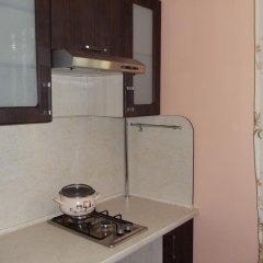 Гостиница Varvara Apartments Беларусь, Брест - отзывы, цены и фото номеров - забронировать гостиницу Varvara Apartments онлайн в номере