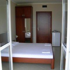 Отель Guest House Villa Pastrovka 3* Стандартный номер фото 19