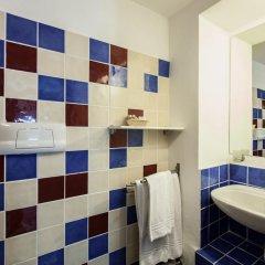 Отель B&B Garibaldi 61 Номер категории Эконом