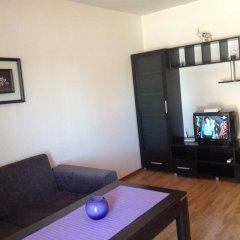 Отель Apartament Elinor комната для гостей фото 4