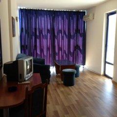 Отель Complex Astra в номере