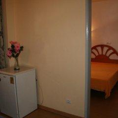 Отель Santa Isabel 2* Стандартный номер с различными типами кроватей фото 3