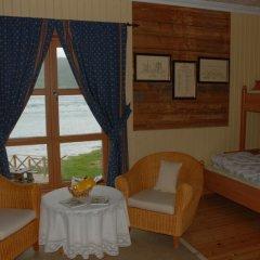 Sandtorgholmen Hotel 3* Стандартный номер с различными типами кроватей фото 4