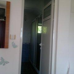 Hotel Poseidon 2* Стандартный номер с различными типами кроватей фото 2