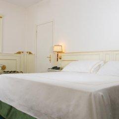 Отель Universal Terme Италия, Абано-Терме - 6 отзывов об отеле, цены и фото номеров - забронировать отель Universal Terme онлайн комната для гостей фото 6