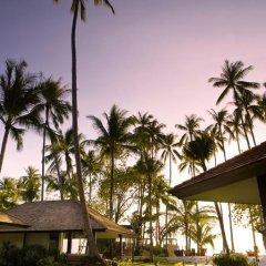 Отель Nikki Beach Resort 5* Вилла с различными типами кроватей фото 35