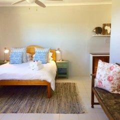 Отель River Front Estate комната для гостей фото 2
