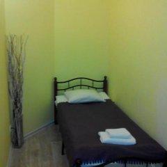 Гостиница Пассаж Стандартный номер с разными типами кроватей (общая ванная комната) фото 14