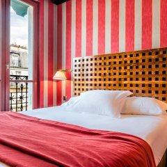 Отель Villa Pantheon 4* Номер Бизнес с различными типами кроватей фото 2