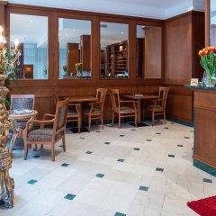 Hotel Diplomate гостиничный бар