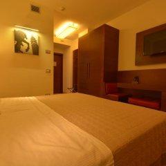 Hotel Il Gentiluomo 4* Стандартный номер фото 2