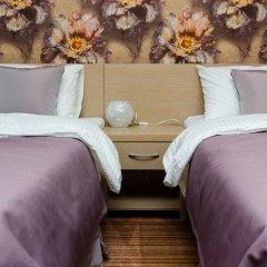 Olimpiya Mini-hotel комната для гостей фото 4