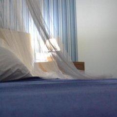 Отель Valente Perlia Rooms Греция, Порос - отзывы, цены и фото номеров - забронировать отель Valente Perlia Rooms онлайн комната для гостей фото 4