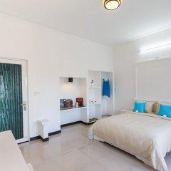 Отель Retreat Home Hoian 2* Номер Делюкс с различными типами кроватей
