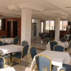 Отель Summer Bay Resort питание