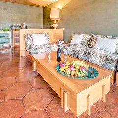 Отель Attico Bindi Ареццо комната для гостей фото 4
