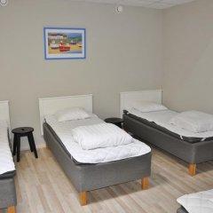 Отель Göteborg Hostel Швеция, Гётеборг - отзывы, цены и фото номеров - забронировать отель Göteborg Hostel онлайн удобства в номере