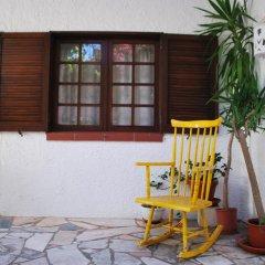 Отель Albergaria do Lageado 3* Стандартный номер с двуспальной кроватью фото 3