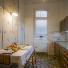 Апартаменты Apartment Charles Будапешт в номере фото 2