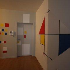 Отель Un-Almada House - Oporto City Flats Студия фото 16