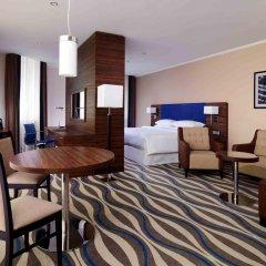 Гостиница Фор Поинтс бай Шератон Калуга в Калуге - забронировать гостиницу Фор Поинтс бай Шератон Калуга, цены и фото номеров в номере