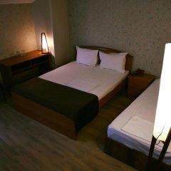Argo Palace Hotel удобства в номере
