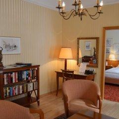 Отель Jäger Австрия, Вена - отзывы, цены и фото номеров - забронировать отель Jäger онлайн развлечения