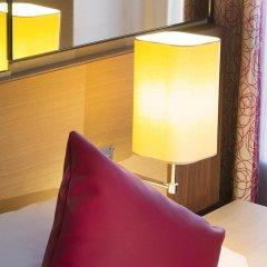 Hotel Pavillon Bastille 3* Стандартный номер с различными типами кроватей фото 5