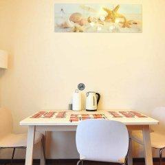 Гостиница Evia в Санкт-Петербурге отзывы, цены и фото номеров - забронировать гостиницу Evia онлайн Санкт-Петербург удобства в номере фото 2
