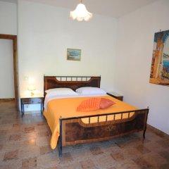 Отель L'eco degli Dei Ospitalità Diffusa Аджерола комната для гостей фото 2
