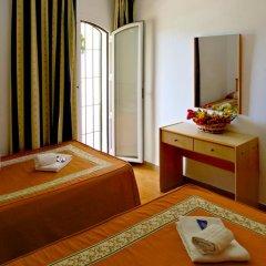 Отель Apartamentos Venecia комната для гостей фото 3