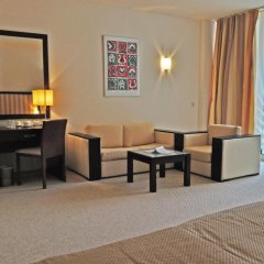 Отель Iberostar Sunny Beach Resort - All Inclusive 4* Полулюкс с разными типами кроватей фото 6