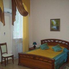 Гостиница Левый Берег 3* Люкс с различными типами кроватей фото 5