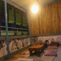 Отель Hostel One96 Непал, Катманду - отзывы, цены и фото номеров - забронировать отель Hostel One96 онлайн интерьер отеля фото 3