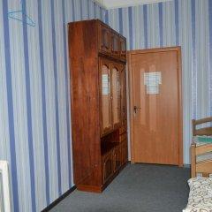 Lviv Lucky Hostel комната для гостей фото 4