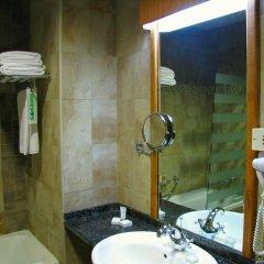 Al Khoory Hotel Apartments Студия с различными типами кроватей фото 2