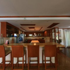 Отель Laguna Homes 39 гостиничный бар