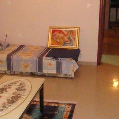 Апартаменты Apartments Orfej удобства в номере фото 2