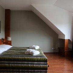 Отель POPELKA 4* Люкс фото 2