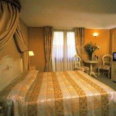 Отель Ca Del Duca Стандартный номер с различными типами кроватей фото 11