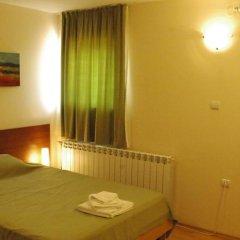 Отель Rooms Villa Nevenka комната для гостей фото 5