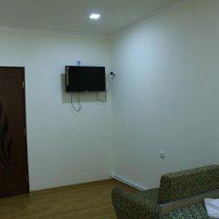 Отель B&B Hasmik Стандартный номер с различными типами кроватей фото 2