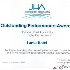Отель Larsa Hotel Иордания, Амман - отзывы, цены и фото номеров - забронировать отель Larsa Hotel онлайн городской автобус