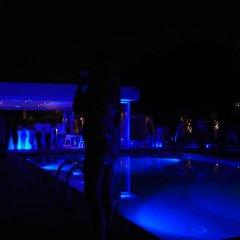 L' Eros Hotel развлечения