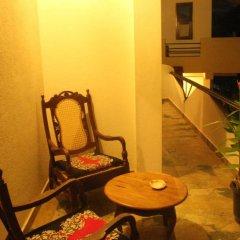 Отель Dionis Villa 3* Улучшенные семейные апартаменты с двуспальной кроватью фото 2