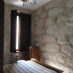 Отель Constituição Rooms 2* Стандартный номер с двуспальной кроватью фото 20