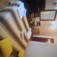 Promenade hotel 5* Улучшенный номер с различными типами кроватей фото 10