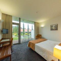 Hotel Quinta da Cruz & SPA комната для гостей фото 3