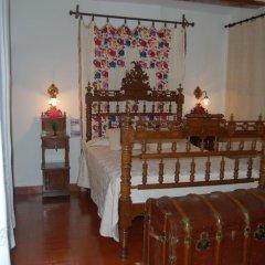 Отель Casa Sastre Segui развлечения