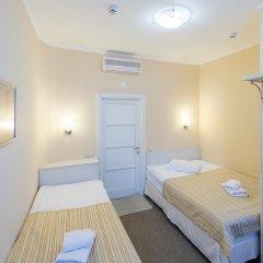 Hotel Complex Pans'ka Vtiha 2* Стандартный номер фото 4